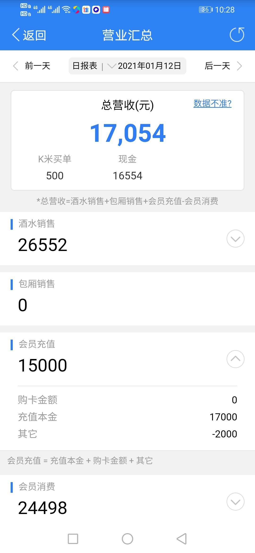 Screenshot_20210113_222836_com.ktvme_.kmmanager_.jpg